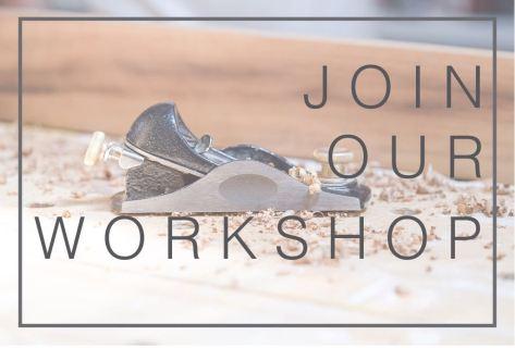 Hot Soup House workshop page